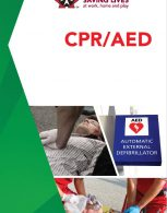 CPR cover