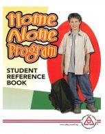 Home Alone Manual